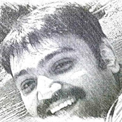 Dr Ravi Shankar Sha