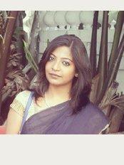 Dr.Smilez Dental Clinic Anandapuram - New No. 1/1, Aditi Apts, Anandapuram, Mylapore, Chennai, Tamil Nadu, 600004,