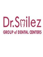 Dr.Smilez Dental Clinic T Nagar - No.7-B, Bharani Apartments, Thirumoorthy Street, T Nagar, Chennai, Tamil Nadu, 600017,  0