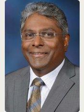 Rajan Dental Clinic - No.56, Dr. Radhakrishnan Salai,, Mylapore, Chennai, Tamil Nadu, Tamil Nadu, 600004,