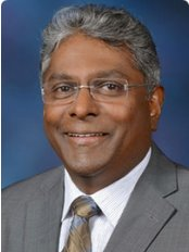 Rajan Dental Clinic - No.56, Dr. Radhakrishnan Salai,, Mylapore, Chennai, Tamil Nadu, Tamil Nadu, 600004,  0