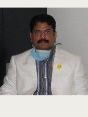 Thangams Dental Implant Center - Luz Church Road, Mylapore, Chennai, Chennai, Tamil Nadu, 600004,