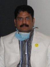 Thangams Dental Implant Center - Luz Church Road, Mylapore, Chennai, Chennai, Tamil Nadu, 600004,  0