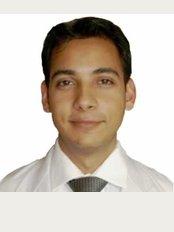 Manya Dental Clinic - Uttaranchal Complex, Near Vidhan Sabha, Dehradun, Uttarakhand,