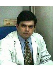 Dental Clinic & Dental Implant Centre - 1, Shakti Vihar, Pitampura, Delhi, Delhi, 110034,  0