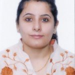 Dentem The Dental & Orthodontic Clinic - Anand Niketan