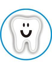 S N Dental Care -  S N Dental Care