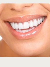 Sri Jairam Dental Care - 311,Brough Road, opp. hotel jaisuryas, Erode, Tamilnadu, 638001,