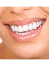 Sri Jairam Dental Care - 311,Brough Road, opp. hotel jaisuryas, Erode, Tamilnadu, 638001,  0