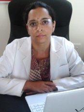 Dr PS Lakshmi - Doctor at Perfect Smile Dental & Implant center