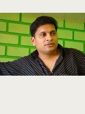 Themudo's Dental Care, Arossim - Heritage Village Club, Arossim Beach, Cansaulim, Goa,