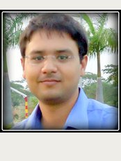 Tooth Tales: Nurturing Healthy Smiles - G-210, F.S. Plaza, Jagat Farms, Near Spice of India Restaurant, adjacent to Yamaha Showroom, Greater Noida, Uttar Pradesh, 201308,