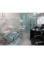 LA Smile Dental Clinic - sec,15 ,part 1,friends colony, Gurgaon, Haryana, 122001,  0