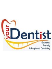 Your Dentist - image 0