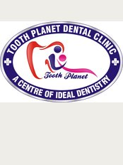 Tooth Planet Dental Clinic