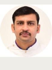 Dr. Sachin Mittal's Advanced Dentistry - 6/46, Model Town, Delhi Road, opp. Saini Sweets, Hisar, Hissar, Haryana, 125001,