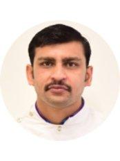 Dr. Sachin Mittal's Advanced Dentistry - 6/46, Model Town, Delhi Road, opp. Saini Sweets, Hisar, Hissar, Haryana, 125001,  0