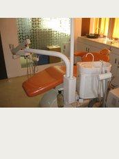 Ankura Dental clinic-Boduppal - Beside ICICI Bank Main Road, Peerzadiguda, boduppal,, Hyderabad, Telangana, 500039,