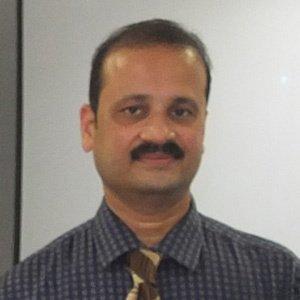 A.P.Superspeciality Dental Hospital - Vijay Nagara
