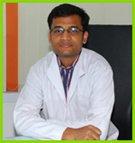 Dr. Smile Design - Jubileehills