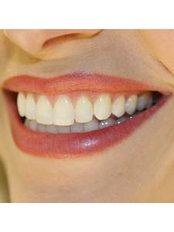 Oral and Maxillofacial Surgeon Consultation - Ishika Dental Clinic