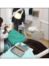 Restorative Dentist Consultation - Ishika Dental Clinic
