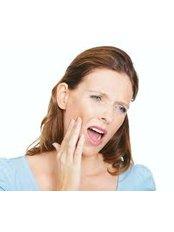 Treatment of Orofacial Pain - Ishika Dental Clinic