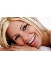 Cosmetic Dentist Consultation - Ishika Dental Clinic