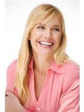 Family Dentist Consultation - Ishika Dental Clinic