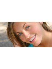 Adult Braces - Ishika Dental Clinic