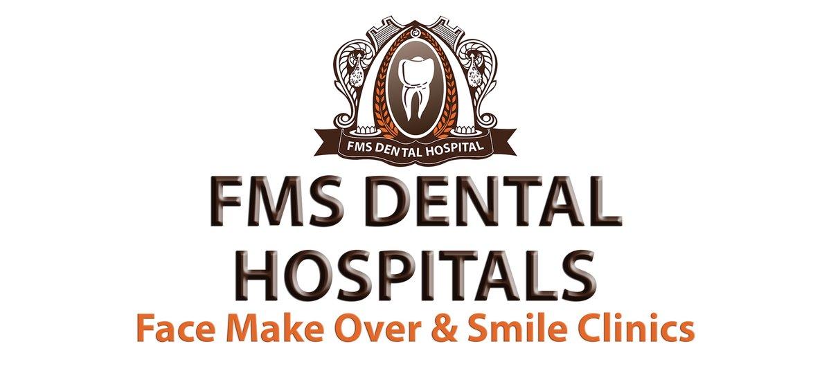 Fms dental hospital international implant center jubilee - Jubilee hills international swimming pool ...