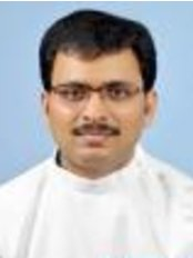 Universal Superspeciality Dental Hospital - 1-62/1, Tirumala Subhash Complex, Above Sujana Supermarket, Kothaguda X-Roads, Kondapur, Hyderabad, Andhra Pradesh, 500 084,  0