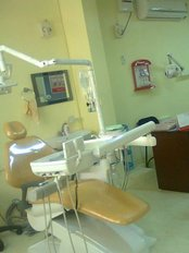 kosmokare dental hospital - KOSMO KARE DENTAL HOSPITAL