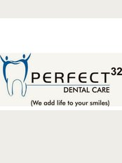Perfect 32 Dental Care - No 2, Plot 1357, Apurupa Township, Near Elephant Junction, Pragathi Nagar, Hyderabad, Telangana, 500090,