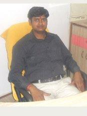Bansal Dental Care - Bansal House, 22-Kisan Marg, Saiyad Gatta Near Honda City Showroom, Tonk Road, Jaipur, Rajasthan, 302015,