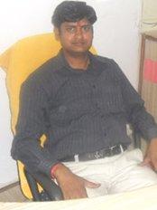 Bansal Dental Care - Bansal House, 22-Kisan Marg, Saiyad Gatta Near Honda City Showroom, Tonk Road, Jaipur, Rajasthan, 302015,  0