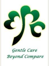Bhansali Dental Care -
