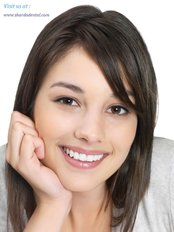 Dentist Consultation - Dr Deepak Sharma