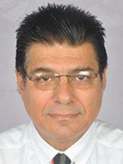 Dr Satish Bhardwaj -  at Jaipurdent-S2