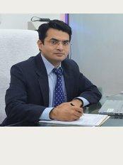 Medispa Laser  Cosmetic Surgery Center - D-145, Lane Opp INOX, Amrapali Marg,, Vaishali Nagar,, Jaipur – 302 021, Rajasthan,IN, 302021,