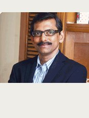 Dr. Goyal's Dental Centre - 403 Lajpat Nagar Market, Jalandhar, Punjab, 144001,