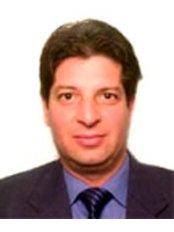 Dr Anil Sharma -  at JAIN DENTAL CLINIC