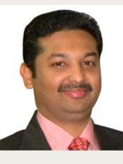 JAIN DENTAL CLINIC - 386-a, adarsh nagar market, jalandhar, punjab, 144001,