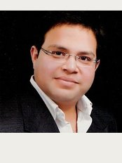 Superior Dental Care - Kidwai Nagar - E - Block Chauraha, Kidwai Nagar, Kanpur, Uttar Pradesh, 208013,