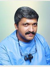 Dental Clinic Poyanil Hospital - Poyanil Hospital Kozhencherry Kozhencherry Pathanamthitta, Kerala, 689 641,