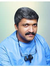 Dental Clinic Poyanil Hospital - Poyanil Hospital Kozhencherry Kozhencherry Pathanamthitta, Kerala, 689 641,  0