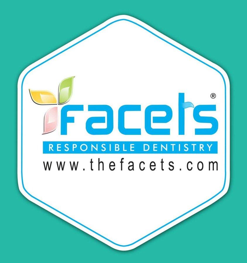 Facets Hollywood Smile-Fort Kochi, Kerala