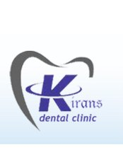Kirans Dental Clinic-Vytilla - Opposite Polakulath Toursit Home, Janatha Jn Vytilla P O, Kochi, 682019,  0