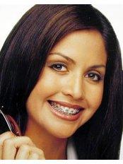 Adult Braces - Tours2health Dental Services