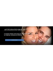 Accelerated Braces™ - Tours2health Dental Services